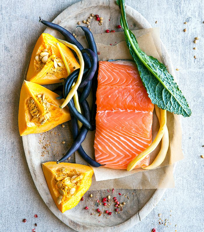 The Author Of The Keto Diet Shares A Sample Keto Meal Plan Thethirty