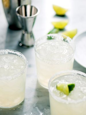 Your Guide to the Best Tequila for Margaritas