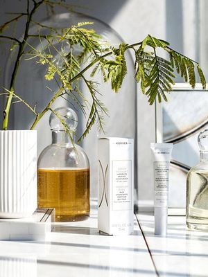 6 Ancient Greek Skincare Secrets You Can Still Use Today
