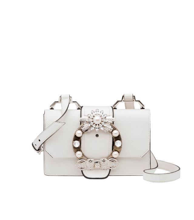 Miu Lady Bag