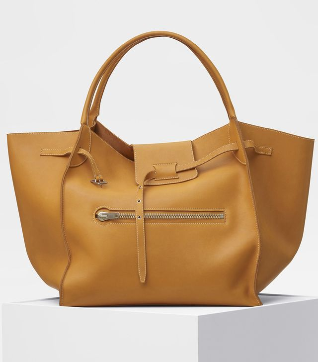 Céline Large Big Bag