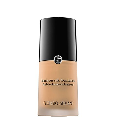 'Luminous Silk' Foundation