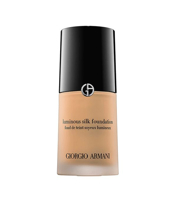 'Luminous Silk' Foundation - No. 13