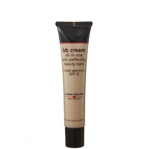 'Bb Cream' All-In-One Skin-Perfecting Beauty Balm Broad Spectrum Spf 21