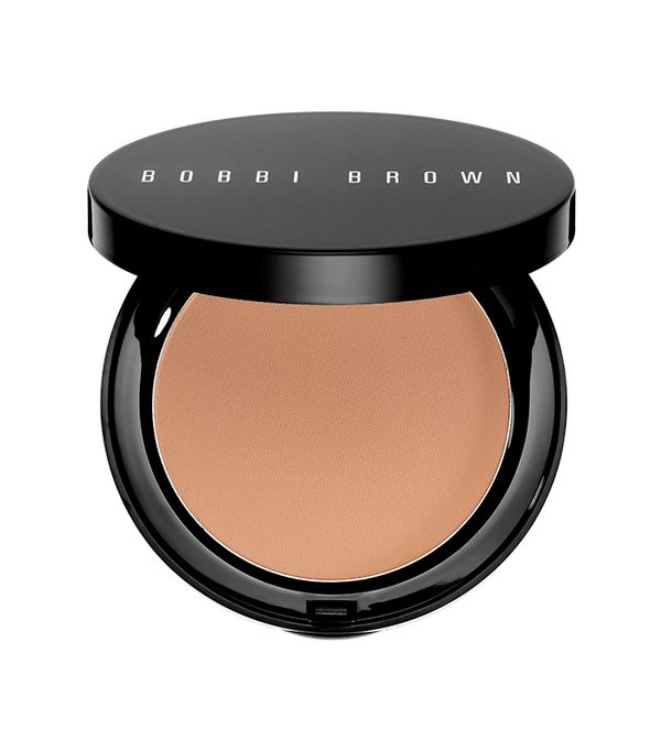 Bronzing Powder - Golden Light