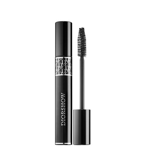 Diorshow Lash-Extension Effect Volume Mascara