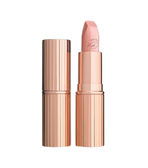 'Hot Lips' Lipstick - Kim K.w