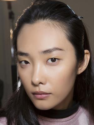 This $17 Japanese Moisturiser Has a Cult Following on Amazon