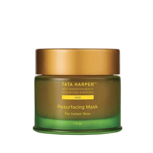 Resurfacing Mask 1 oz/ 30 mL