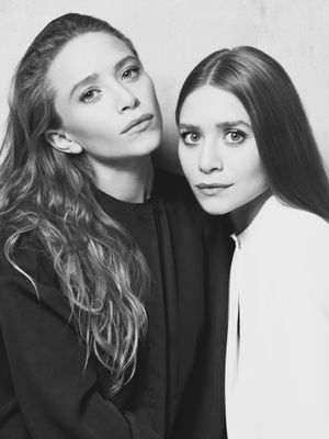 Ashley and Mary-Kate Olsen Are Bringing Back This Nostalgic Accessory
