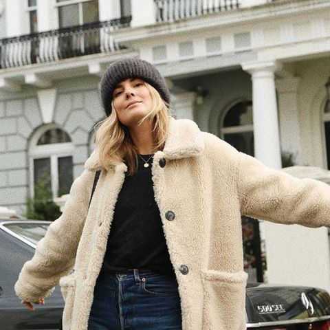 These 9 Influencer-Approved Buys Are the Answer to Your Black Friday Fatigue