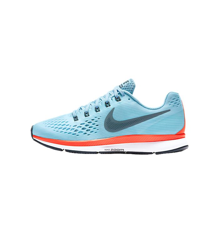 Air Zoom Pegasus 34 by Nike