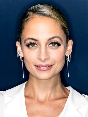 6 Beauty Lessons I Learned From Nicole Richie