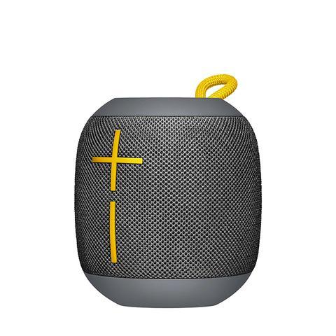 Wonderboom Wireless Speaker