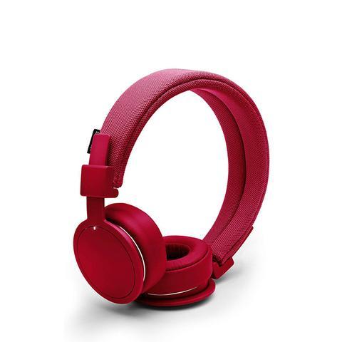 Plattan Adv Wireless Bluetooth On-Ear Headphones