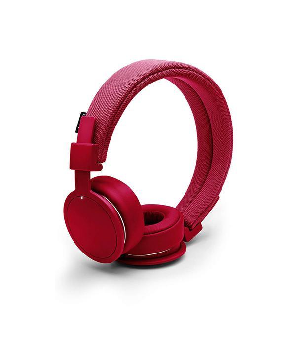 'Plattan Adv Wireless' Bluetooth On-Ear Headphones