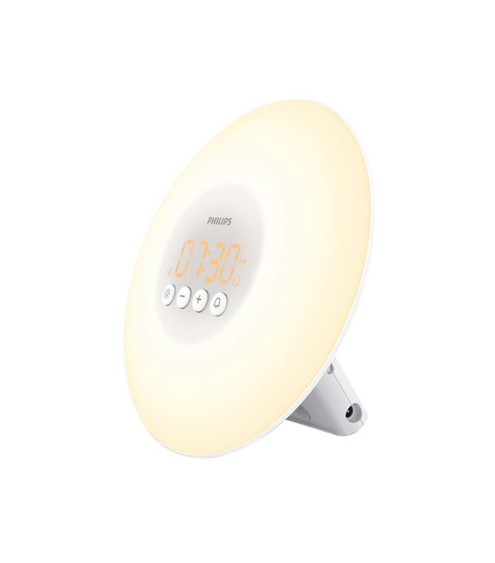 Wake-Up Light by Philips