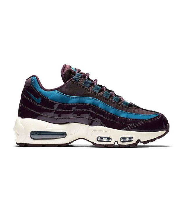 Air Max 95 Special Edition Running Shoe