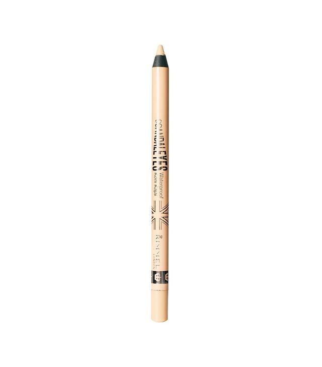 rimmel-scandaleyes-waterproof-kohl-eyeliner