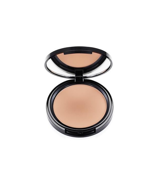 bobbi-brown-bronzing-powder