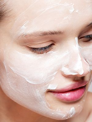 5 Essential Tips to Transition Your Skincare Routine to Winter
