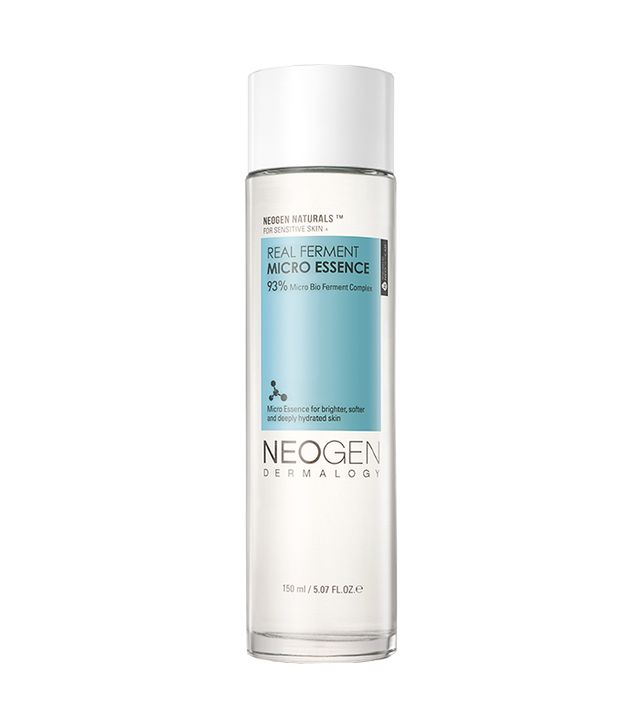 Neogen Real Fermented Micro Essence