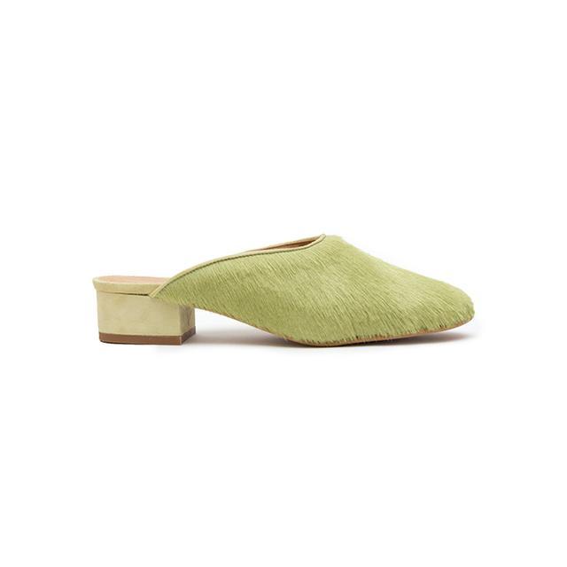 Paloma Wool Pia Shoes
