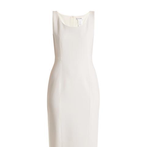 Panaria Dress