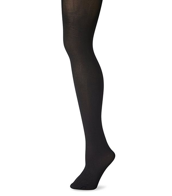 best tights for winter