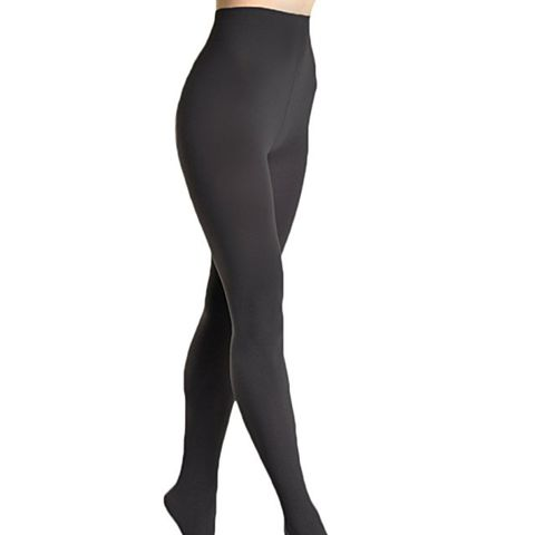 Brushed Interior Thermal Tights