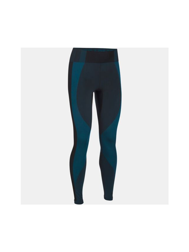 Under Armour Misty Hi-Rise Leggings