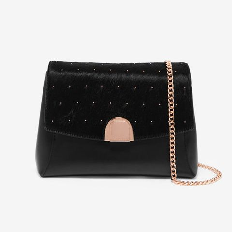 Pipar Cross Body Bag