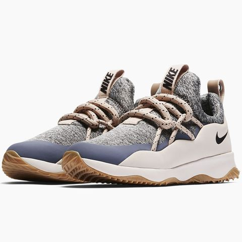 City Loop Trainers