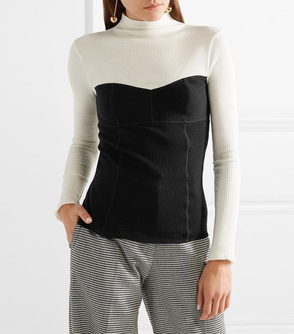 best sweaters