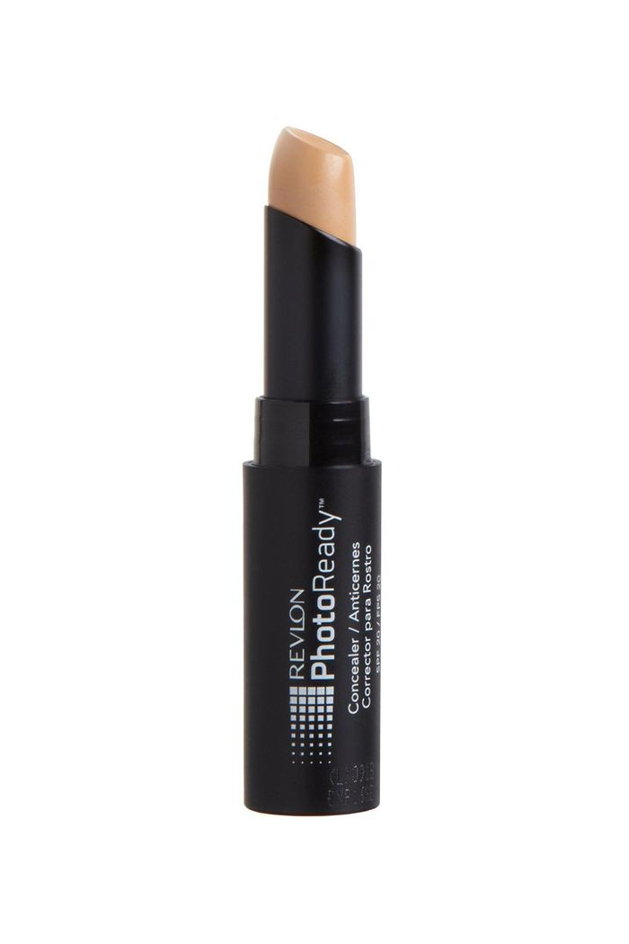 12 Concealers For Dark Spots That Work Better Than The