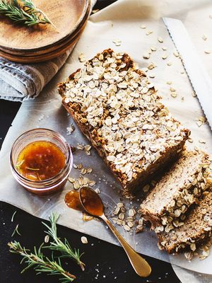 Yes, It's Possible: Low-Carb Bread Recipes to Satisfy Your Cravings
