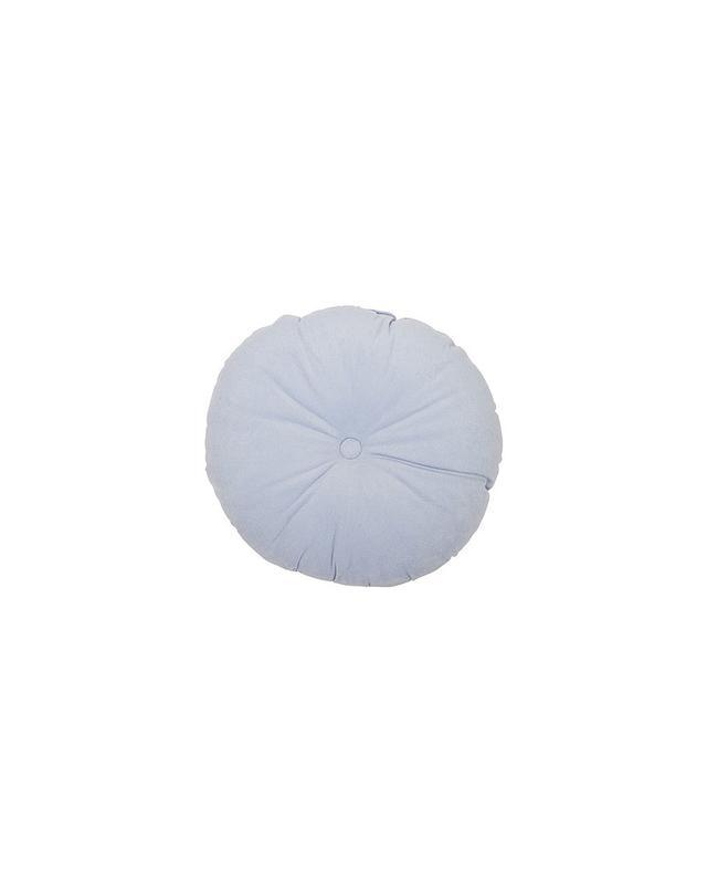 Kmart Jasmine Velvet Cushion
