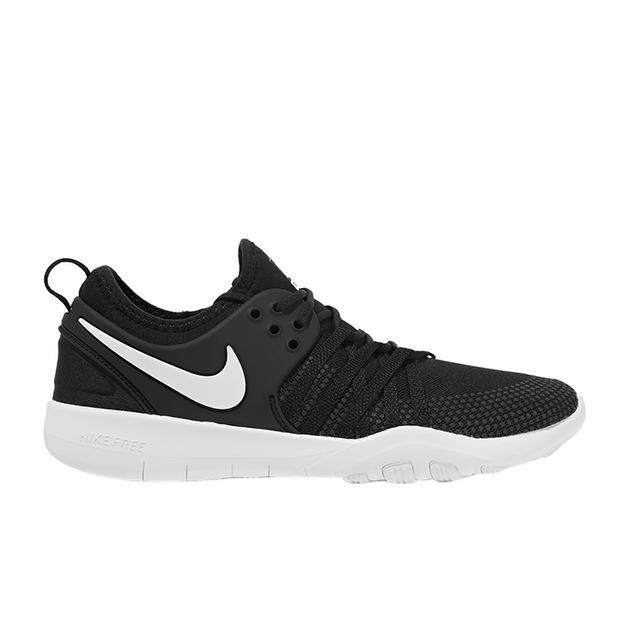 Free Tr 7 Mesh Sneakers