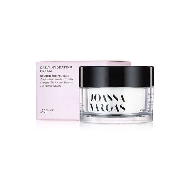 Joanna Vargas Daily Hydrating Cream
