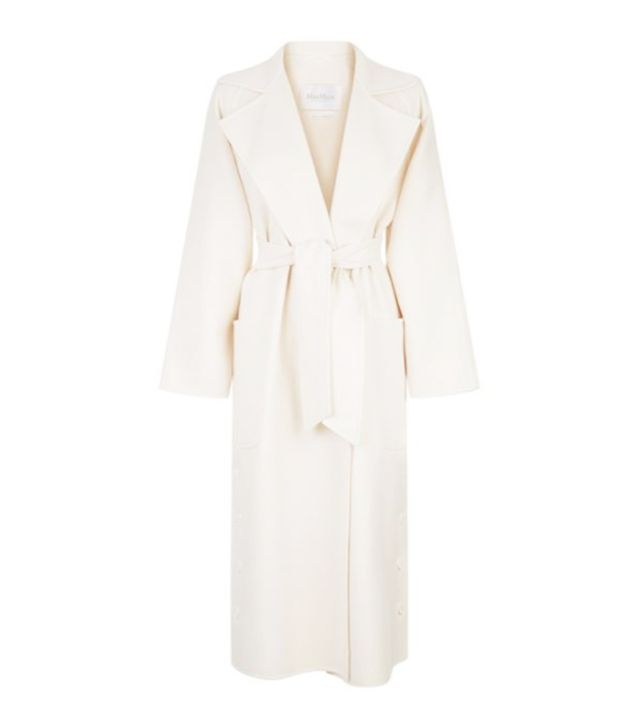 want meghan markles engagement coat weve found it for 163