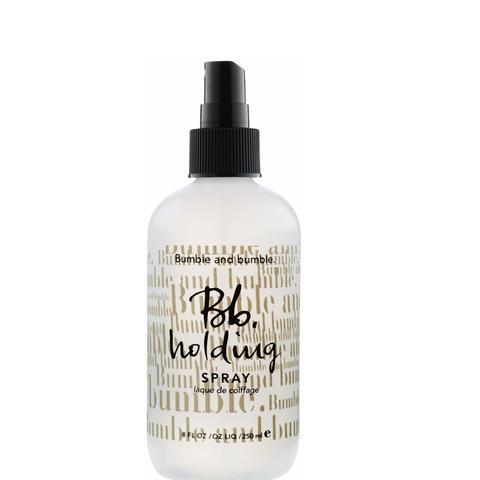 Bb. Holding Spray