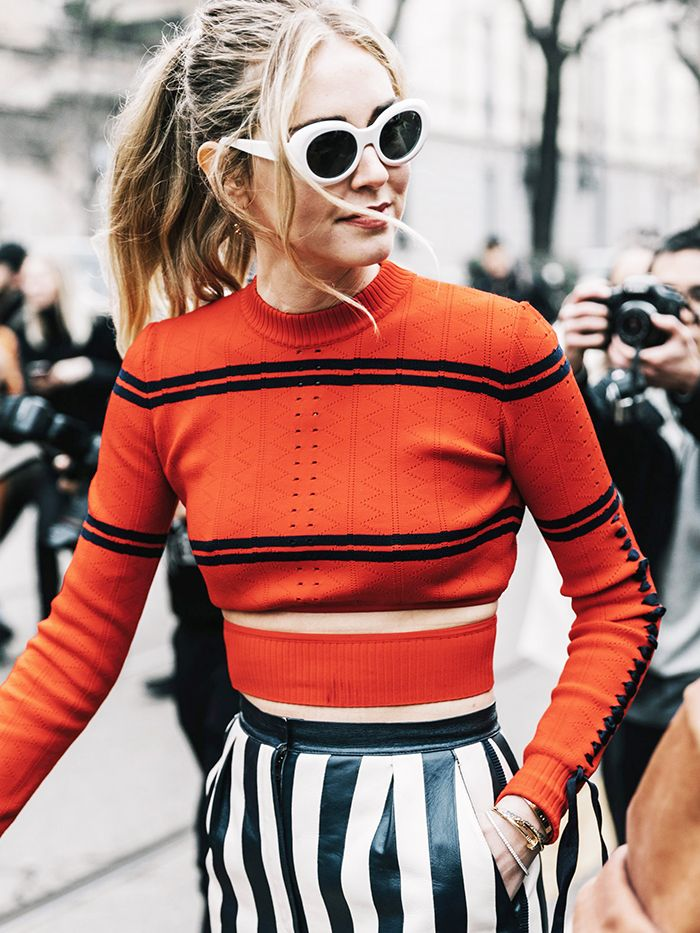 what-trends-in-out-2017