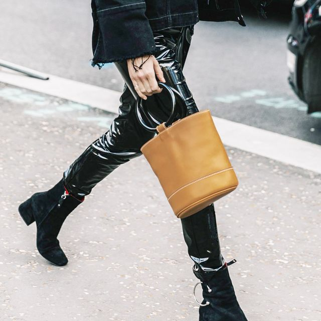 The Best Winter Shoes for Every Budget