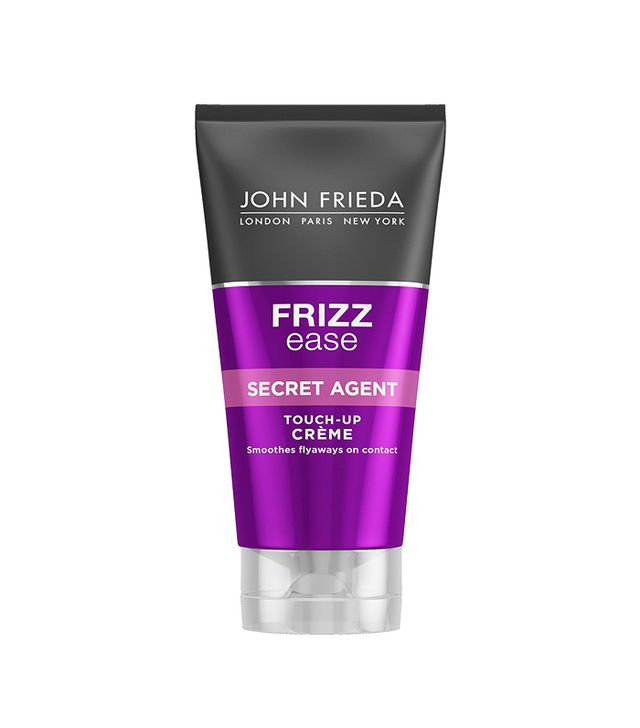 Frizz Ease Secret Agent Touch-Up Creme