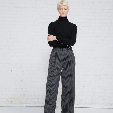 Le Grand Pantalon