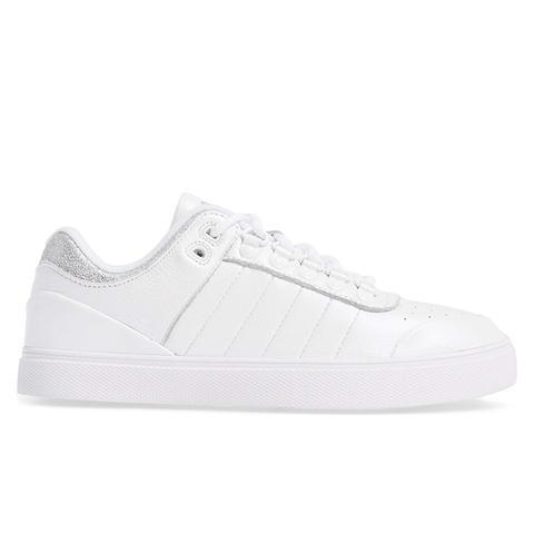 Neu Sleek Sneakers