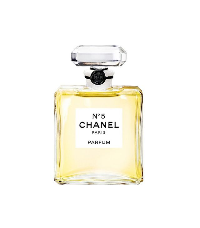 Chanel No. 5 Parfume