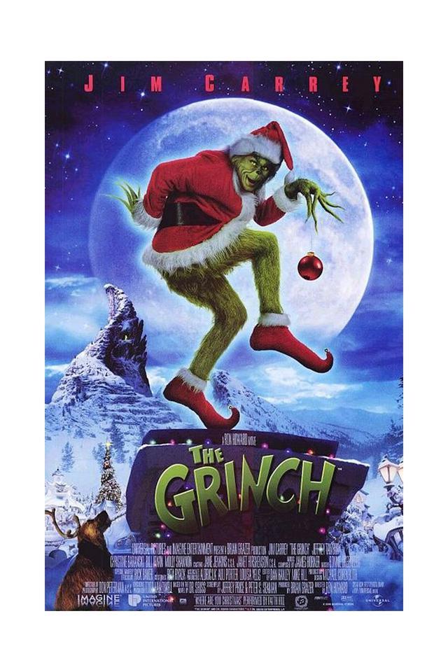 10 Christmas Movies on Netflix to Stream All Season Long