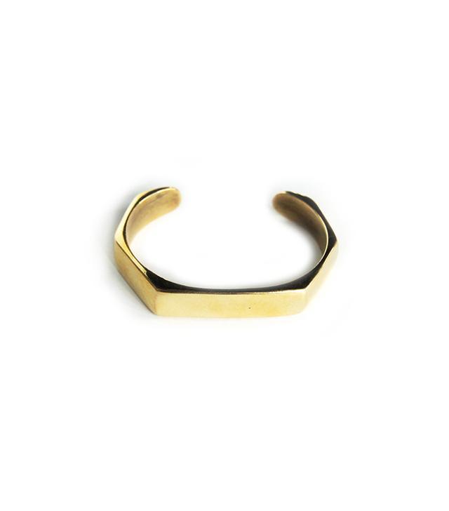 Meyelo Amali Bracelet