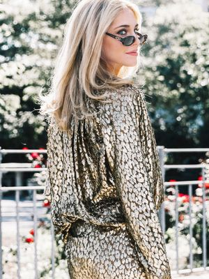 The Best NYE Dress for Each Zodiac Sign